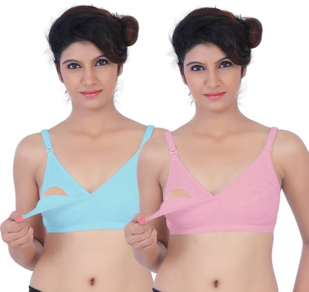 0ac543bfd75 Maternity Wear - Buy Maternity Wear Online at Best Prices In India ...