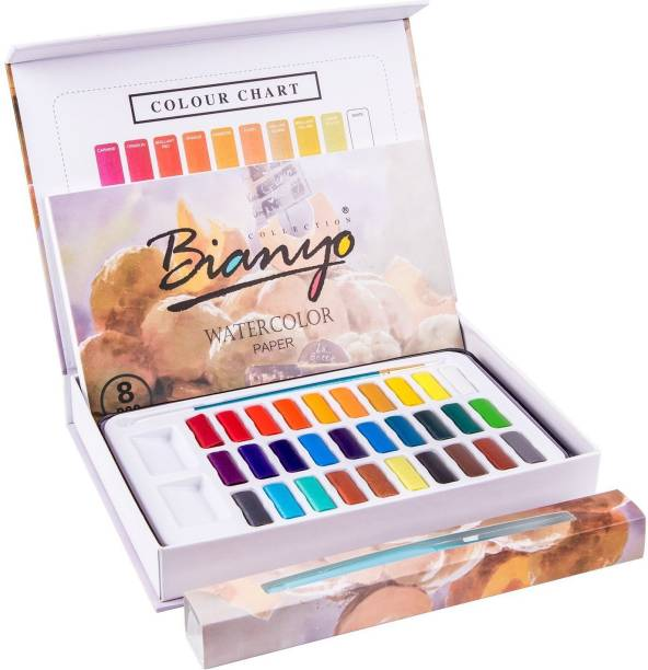 750ca7c61b7f Bianyo Paints - Buy Bianyo Paints Online at Best Prices In India ...