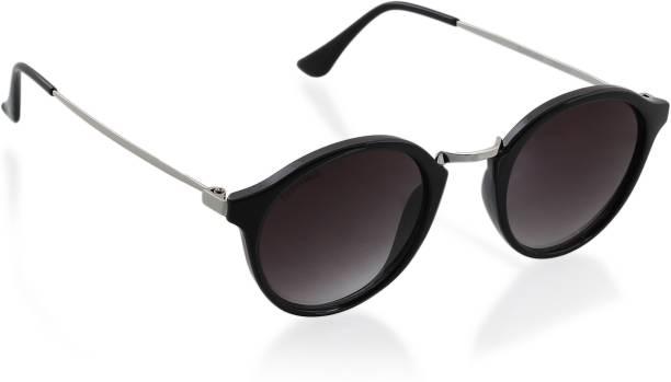 153f513bca7b Fastrack Sunglasses - Buy Fastrack Sunglasses for Men   Women Online ...