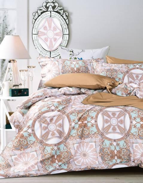 Petal Soft Bedsheets - Buy Petal Soft Bedsheets Online at Best ... bdd2123f7f60