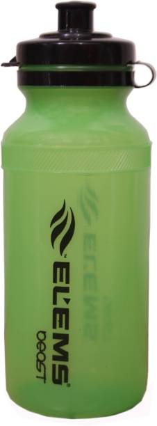 ELEMS Beast 600 ml Sipper