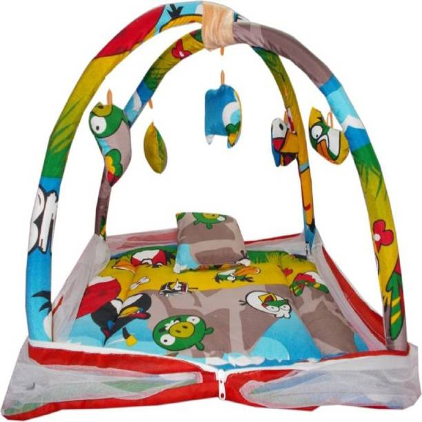 Crib Toys Play Gyms Buy Crib Toys Play Gyms Online At Best Prices