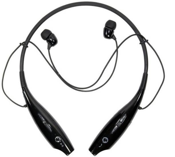 689a872e28b Discount. Padraig HBS-730 Bluetooth Stereo Headset Wireless Bluetooth  Mobile Phone Headphone Earpod Sport Earphone With