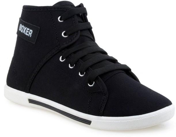 Buy shoe soles online dating