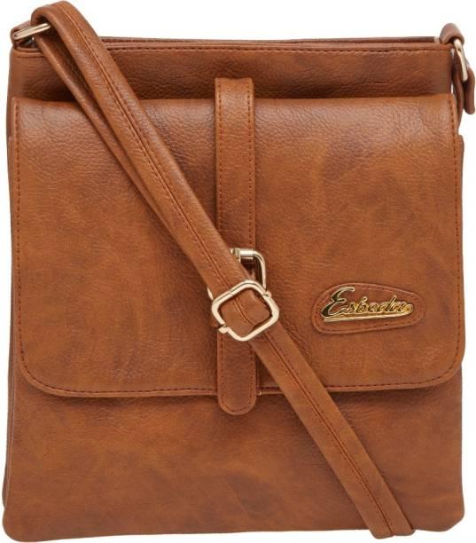 Esbeda Handbags Clutches - Buy Esbeda Handbags Clutches Online at ... 22edb4787b