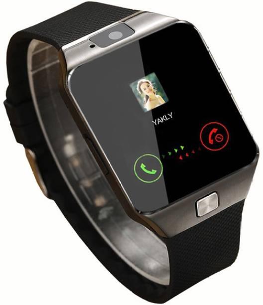 gLADOS gL-smwt-dz9 Smartwatch