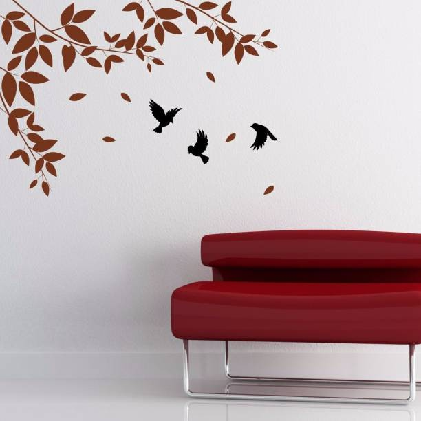Asian Paints Wall Decals Stickers Buy Asian Paints Wall Decals