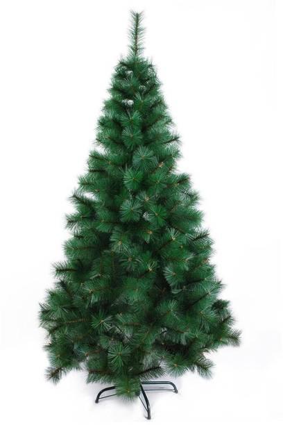Shop Online Pine 5 cm (0.16 ft) Artificial Christmas Tree
