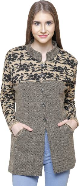 301e8ee3c50 Ladies Cardigans - Buy Cardigans for Women Online (कार्डिगन ...