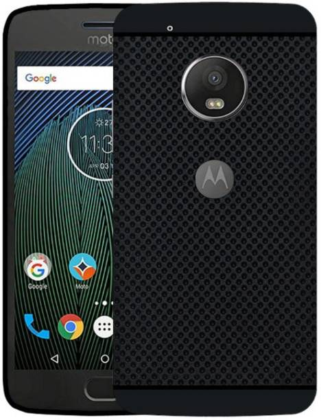 the best attitude 2cd76 4b43e Moto G5 Plus Case - Moto G5 Plus Cases & Covers Online | Flipkart.com