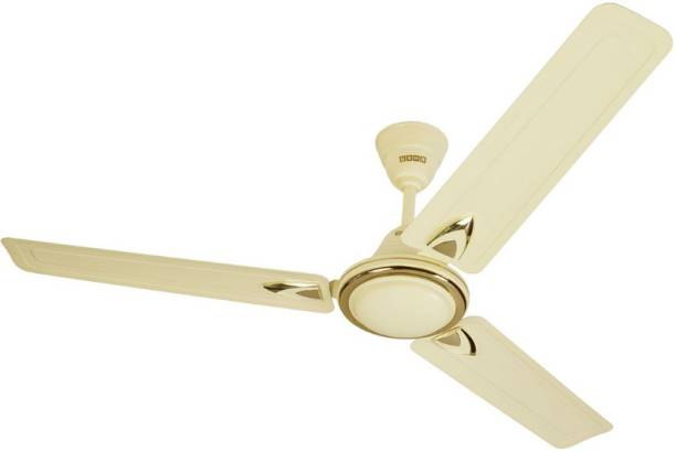 Marvelous Usha Fans Buy Usha Fans Online At Best Prices In India Home Interior And Landscaping Pimpapssignezvosmurscom