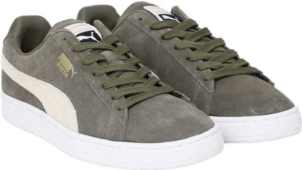 f68ee76344a Puma Casual Shoes For Men - Buy Puma Casual Shoes Online At Best ...