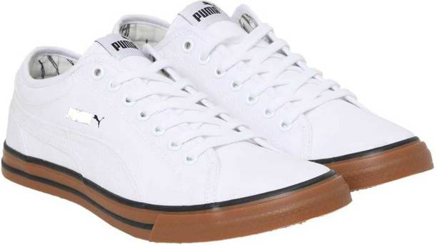Puma Casual Shoes - Buy Puma Casual Shoes Online at Best Prices In ... 0c8bf4cc5