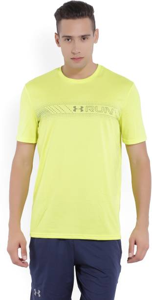 Under Armour Men Mens Clothing - Buy Under Armour Mens Clothing for ... 851d63f34