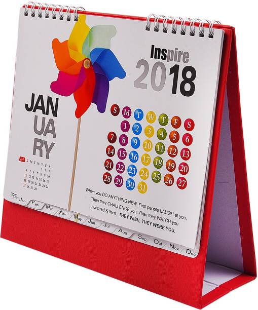 Cool Desk Calendar Buy Desk Calendar Online At Best Prices In Beutiful Home Inspiration Truamahrainfo