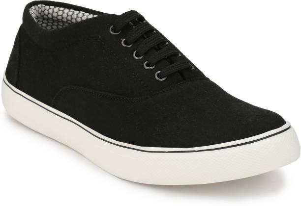 7bfe2791460 Wonker Mens Footwear - Buy Wonker Mens Footwear Online at Best ...