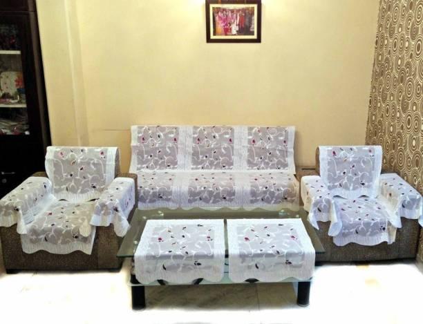 how to cover furniture. Vivek Homesaaz Polyester Sofa Cover How To Cover Furniture