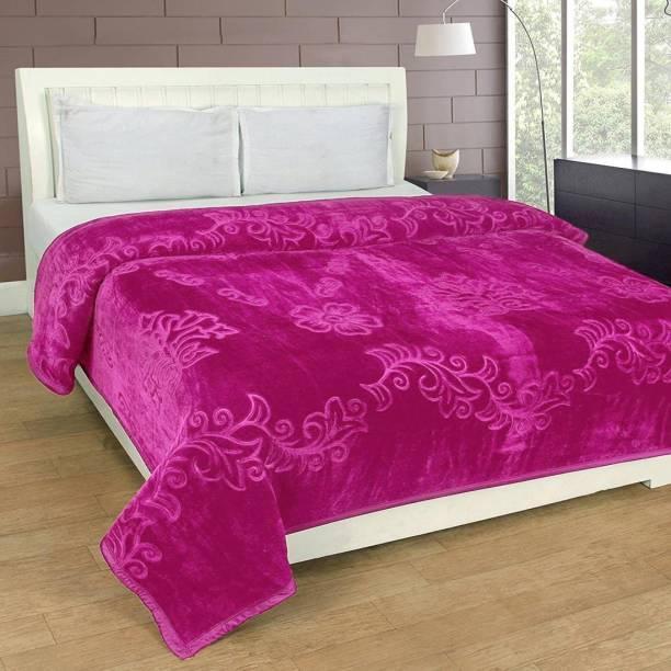 Electric Blankets Ac Blankets Under Rs 249 At Flipkart