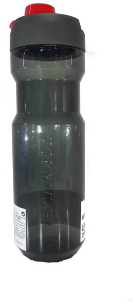 BTWIN by Decathlon Mobility 100 750 ml Sipper