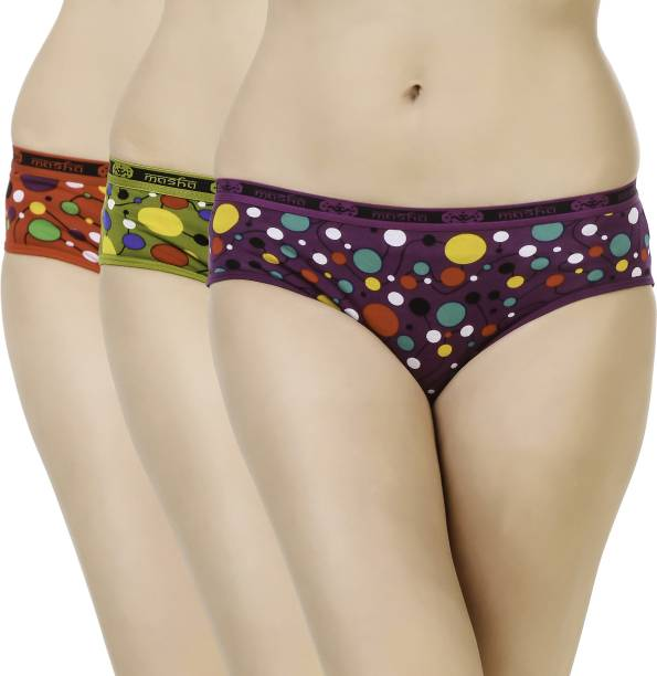 29893ca7a400 Sexy Panties - Buy Sexy Panties online at Best Prices in India ...