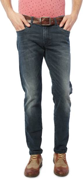 f6796f068f3 Allen Solly Jeans - Buy Allen Solly Jeans Online at Best Prices In ...