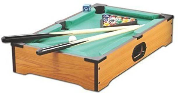 Billiards Table Buy Billiards Table Online At Best Prices In India - Billiards table online