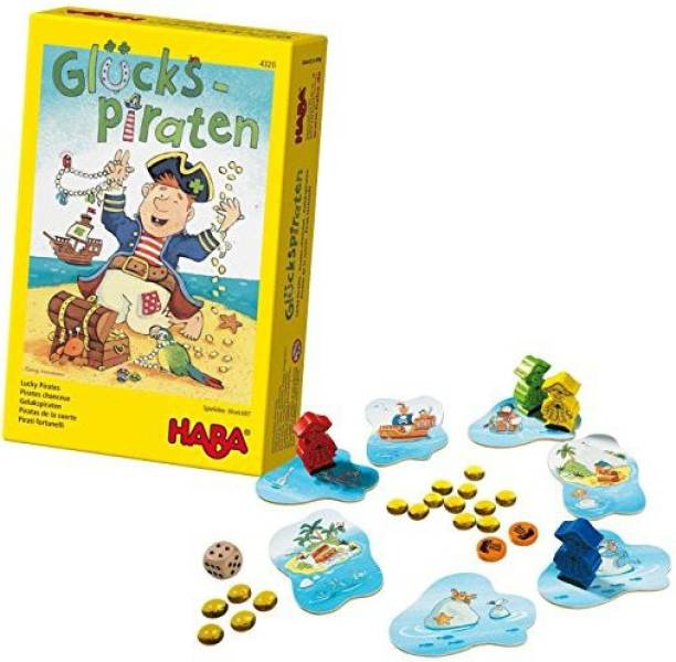 Ghost Writer Mystery Game Puzzles Board Games - Buy Ghost