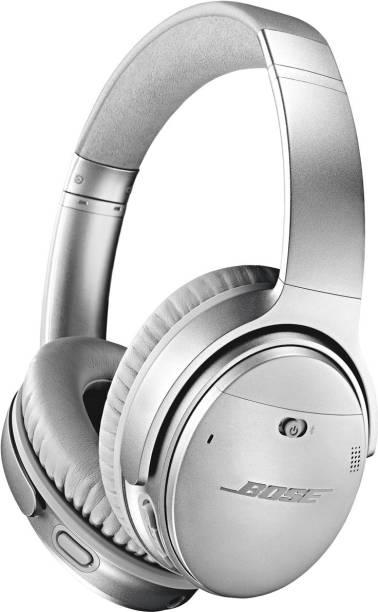 4143dc6e0e6 Bose Headphones - Buy Bose Headphones Online in India