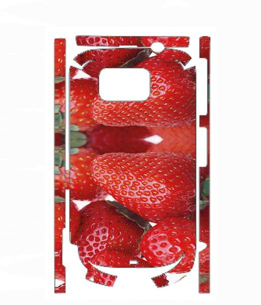 Snooky HTC Touch2 Mobile Skin