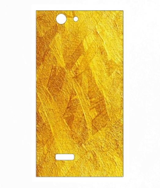 Snooky ZTE Blade L2 Mobile Skin
