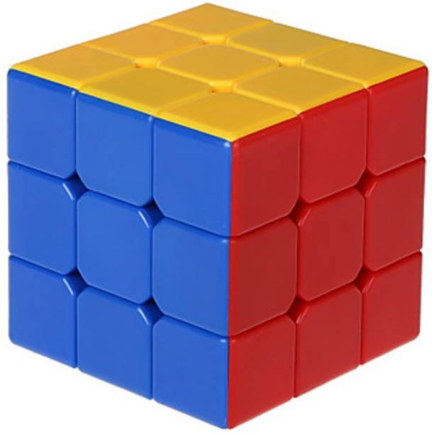 Puzzles - Buy Puzzles Online at Best Prices in India - Flipkart com