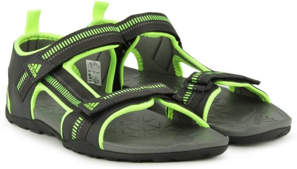 4fc407f0615ea9 Sandals and Floaters - Buy Sandals and Floaters Online at India's ...