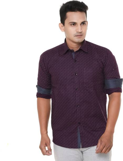 Jpf Smart Casual Party Wear Shirts Buy Jpf Smart Casual Party Wear