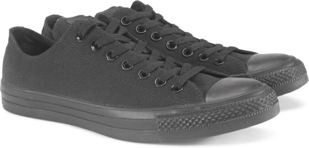6751e534 Converse Casual Shoes - Buy Converse Casual Shoes Online at Best ...