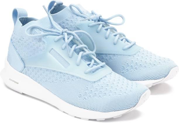 86161476c6d59 Reebok Womens Footwear - Buy Reebok Womens Footwear Online at Best ...