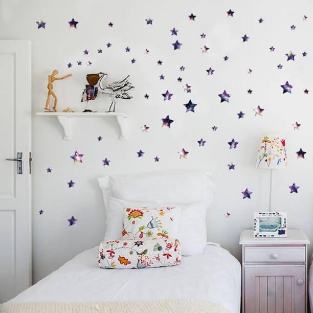 Jaamsoroyals Medium Universe design Star