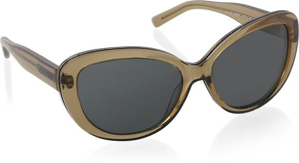 04fba134aa37 Dkny Sunglasses - Buy Dkny Sunglasses Online at Best Prices in India ...