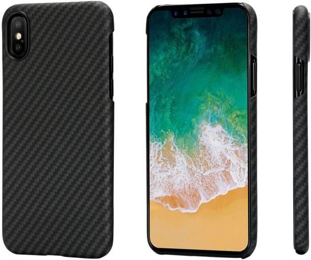 iphone 8 pitaka case