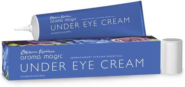 Aroma Magic Aroma Magic Under Eye Cream