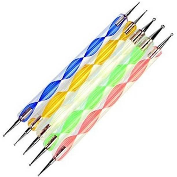 Nail Arts Kit - Buy Nail Arts Tools Online | Flipkart.com