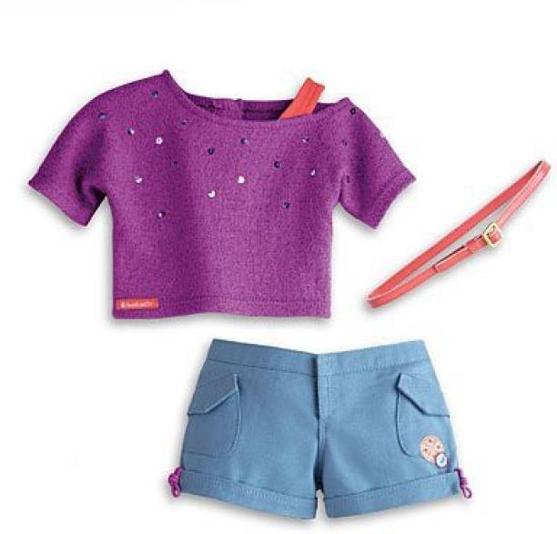 American Girl Toys - Buy American Girl Toys Online at Best Prices in