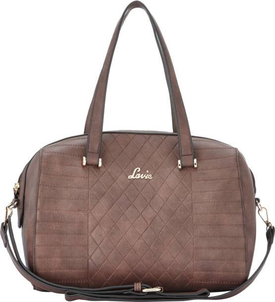 a79ce87e8b Lavie Handbags - Buy Lavie Handbags Online at Best Prices In India ...