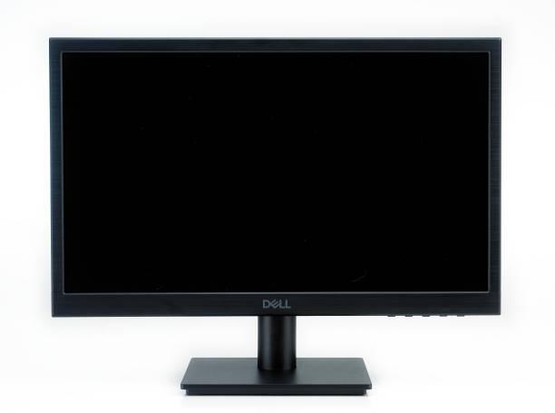 Dell 18 5 Inch Hd Led Backlit Monitor