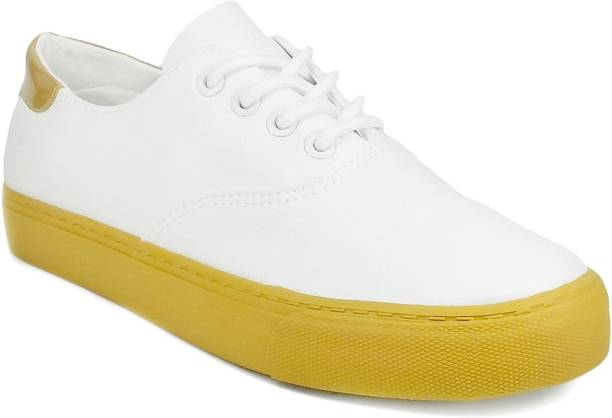 291ae2d24c97 OffersSpecial Price. Ripley Ripley Low ankle Series White Sneakers Casuals  For Women