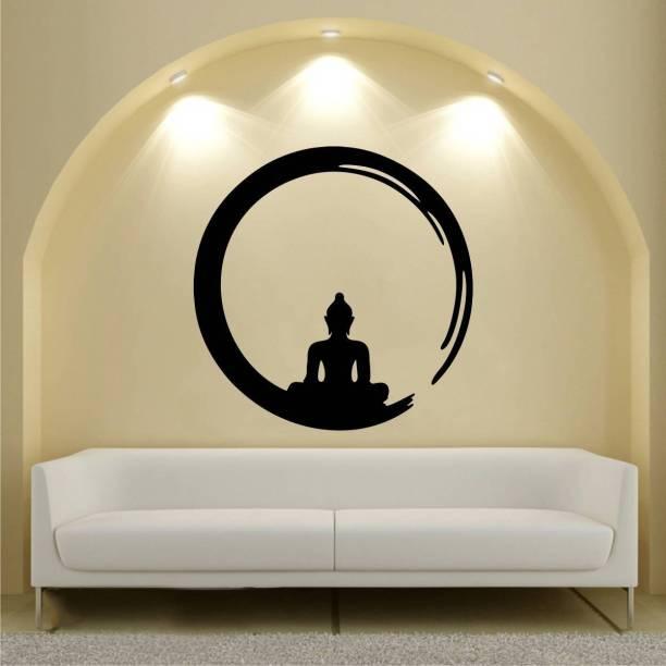 Rawpockets Lord Buddha Enlightment