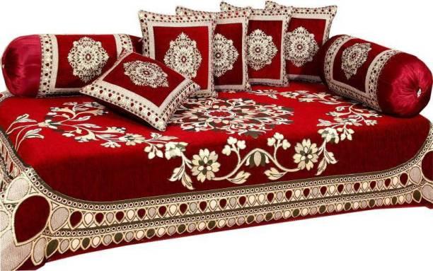 Prime Diwan Set Buy Diwan Sets Online Starting At Rs 299 In India Cjindustries Chair Design For Home Cjindustriesco