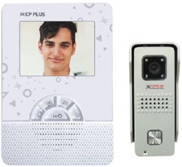 06106310d16 Video Door Phones Online at Best Prices In India