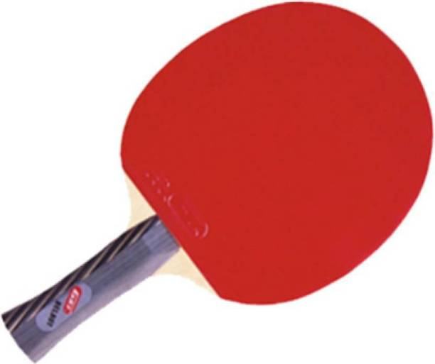 b8c8ea66cf7 Table Tennis Rackets - Buy Tabletennis Racquets Online at Best ...