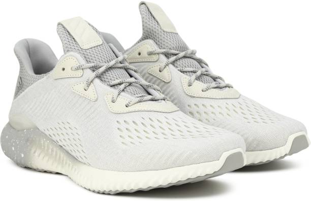 2fbbf04c2ef ADIDAS ALPHABOUNCE 1 REIGNING CHAMP M Running Shoes For Men