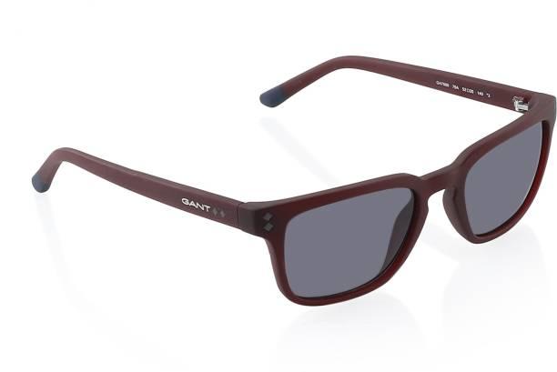 e44786b4cd4 Gant Sunglasses - Buy Gant Sunglasses Online at Best Prices in India ...